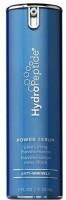 Hydropeptide Line Lifting Transformation Power Serum(30 ml) - Price 21138 36 % Off