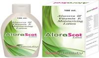 Alora Scot Lotion(100 ml) - Price 98 34 % Off