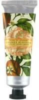 Aromas Artisanales de Antigua AAA Floral Orange Blossom Luxury Hand Cream(60 ml)