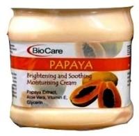 Biocare PAPAYA CREAM(500 ml)