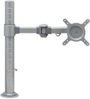 INNOFITT EV F Desk Mount Monitor Arm