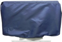 Xuwap for 15 inch Compaq 15 Inch Monitor - Monitor(Blue)