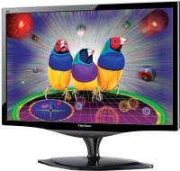 Viewsonic VX2268WM 22 inch LCD Monitor