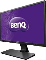 BenQ 22 inch Full HD LED - GW2270HM Monitor(Glosy Black)