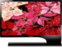 Samsung S27B750V 27 inch LED Backlit LCD Monitor(High Glossy Black)