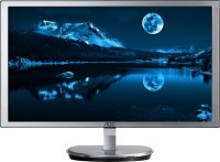AOC I2353PH 23 inch LED Backlit LCD Monitor