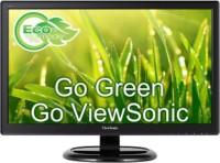 View Sonic 22 inch Full HD LED Backlit Monitor(VA2265SH)