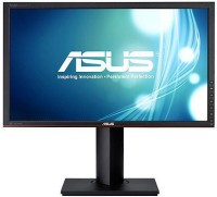 Asus 23 inch Full HD IPS Panel Monitor(PA238)