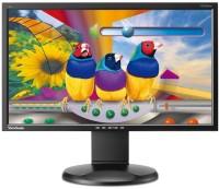 ViewSonic VG2228WM 21.5 inch LCD Monitor