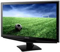 Viewsonic VA2248M 21.5 inch LED Backlit LCD Monitor(VA2248M)