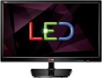 LG 24 inch Full HD Monitor (24MN48A) Flipkart Rs. 11150.00