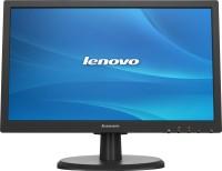 Lenovo 18.5 inch HD LED Backlit Monitor (LI1931e)(VGA)