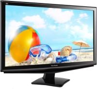 ViewSonic VA1947MA 18.5 inch LED Backlit LCD Monitor(VA1947MA-LED)