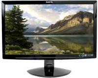 HCL BG000472-L 18.5 inch LED Backlit LCD Monitor