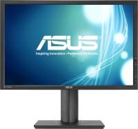 Asus 24.1 inch PB248Q LED Backlit LCD Monitor(Black)