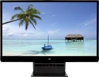 View Sonic 27 inch Full HD LED Backlit IPS Panel Monitor (VX2770smh)(HDMI, VGA, Inbuilt Speaker)