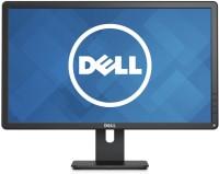 Dell 22 inch Full HD LED Backlit Monitor (E2215HV)(VGA)