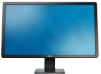 Dell 24 inch Full HD LED Backlit Monitor (E2414H)(VGA)