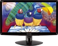 View Sonic 19.5 inch HD+ LED Backlit Monitor(VA2037a-LED)