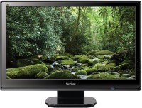 Viewsonic VX2253MH 21.5 inch LED Backlit LCD Monitor(VX2253MH)