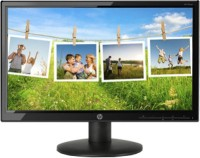 HP 19.4 inch HD+ LED Backlit Monitor (20wd)(VGA)