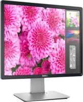 Dell 19 inch SXGA LED Backlit IPS Panel Monitor (P1914S)(VGA)