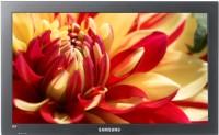 Samsung 320BX 32 inch LED Backlit LCD Monitor