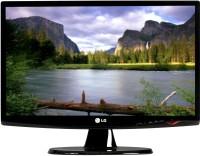 LG W2043C 20 inch LCD Monitor