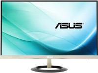 Asus 21.5 inch Full HD LED Backlit IPS Panel Monitor(VZ229H)