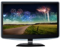 AOC E2440 24 inch LED Backlit LCD Monitor