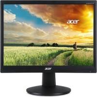 Acer 18.5 inch HD Monitor (E1900HQ)(VGA)