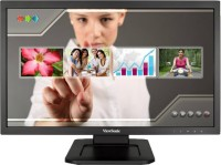 ViewSonic E-TD2220 21.5 inch LED Backlit LCD Monitor