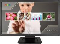 ViewSonic E-TD2220 21.5 inch LED Backlit LCD Monitor(E-TD2220)