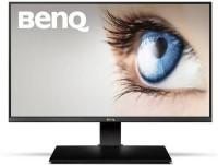 BenQ 24 inch Full HD LED - EW2440ZH Monitor(Black)