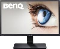BenQ 21.5 inch Full HD LED - GW2270H Monitor(Black)