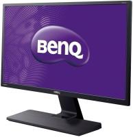 BenQ 21.5 inch Full HD LED - GW2270 Monitor(Black)
