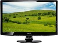 BenQ GL2030AM 20 inch LED Backlit LCD Monitor