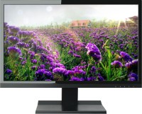 Just ₹3,999 - Micromax 18.5 inch HD LED - MM185bhd  Monitor