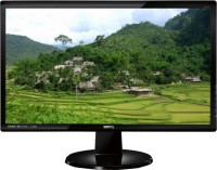 BenQ GL2250HM 21.5 inch LED Backlit LCD Monitor(HDMI, VGA, Inbuilt Speaker)