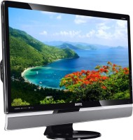 BenQ M2700HD 27 inch LCD Monitor