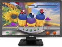 View Sonic 22 inch Full HD LED Backlit Monitor(TD2220-2)