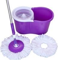 https://rukminim1.flixcart.com/image/200/200/mop-set/a/u/f/az5001-purple-a-to-z-sales-original-imaenbvxm97sv4hy.jpeg?q=90