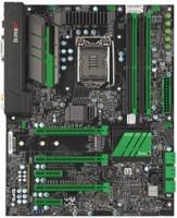 SuperMicro MBD-C7Z170-OCE-O Motherboard(Multicolor)