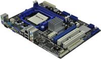 Digilite DL-960GM-GS3 FX Motherboard