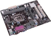 ECS H81H3-M3S Motherboard