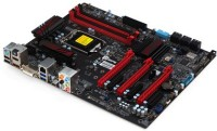 Supermicro MBD-C7Z170-004 Motherboard(Black)