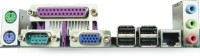 Foxin FMP 945 G Motherboard(Green)
