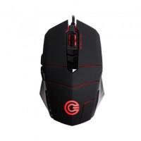 Circle MARKSMAN 2 Wired Optical  Gaming Mouse(USB, Black)