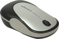 View Kensington Ci10 Fit Wireless Optical Mouse(USB, Black) Laptop Accessories Price Online(Kensington)