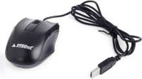 View ProDot mu-253s Wired Optical  Gaming Mouse(USB, Black) Laptop Accessories Price Online(ProDot)